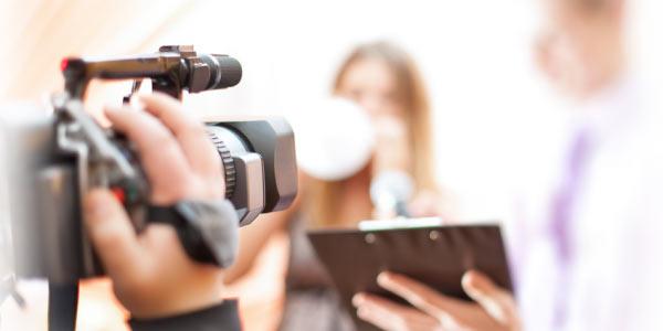 Video Corporativo para Startup