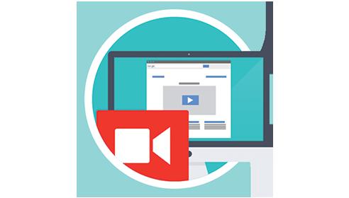 Video para Startups