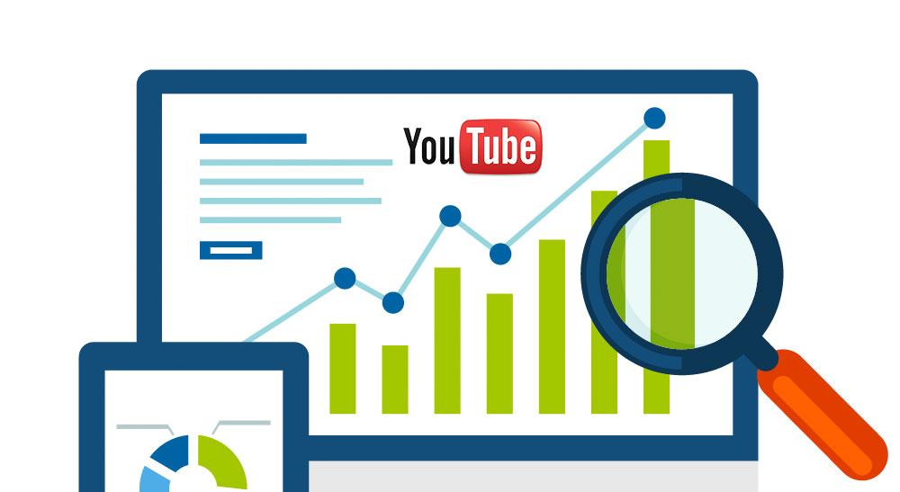 Vídeos Corporativos Posicionamiento Youtube