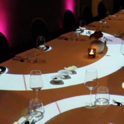 evento-corporativo-video-mapping