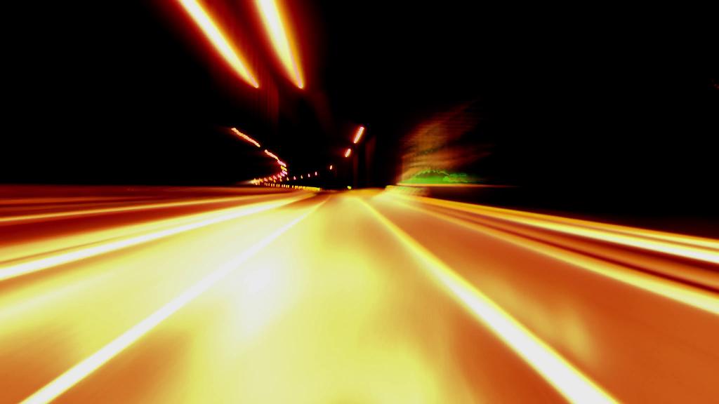 Diferencia entre stop motion, time lapse y hyperlapse