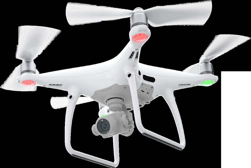 Video Corporativo Drone MGVA Slider