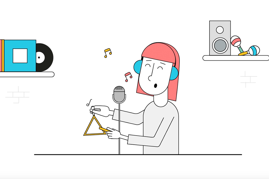 Grabacion_Sonido Videos Explicativos