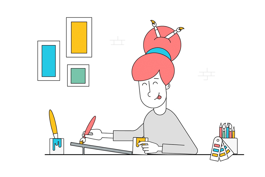 Ilustración Videos_Explicativos