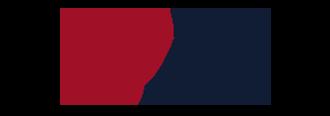 Logo Grup Barna Porters