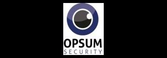 Logo Opsum