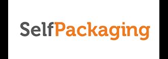 Logo SelfPackaging